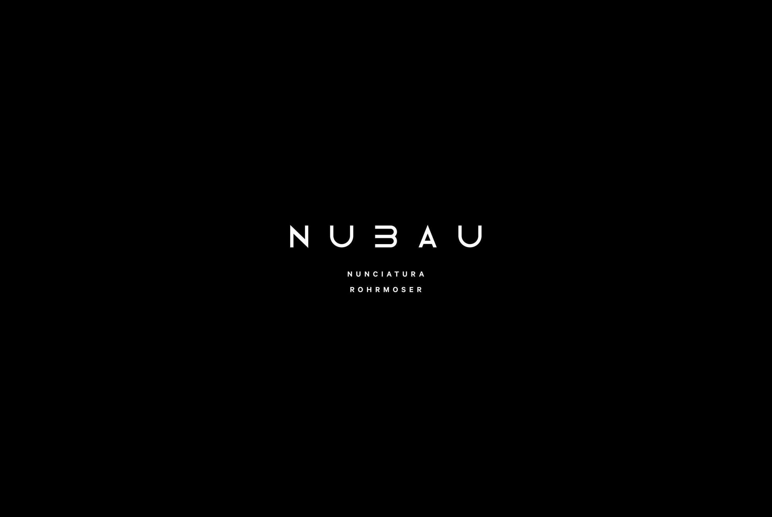 NUBAU_crNUBAU-_1