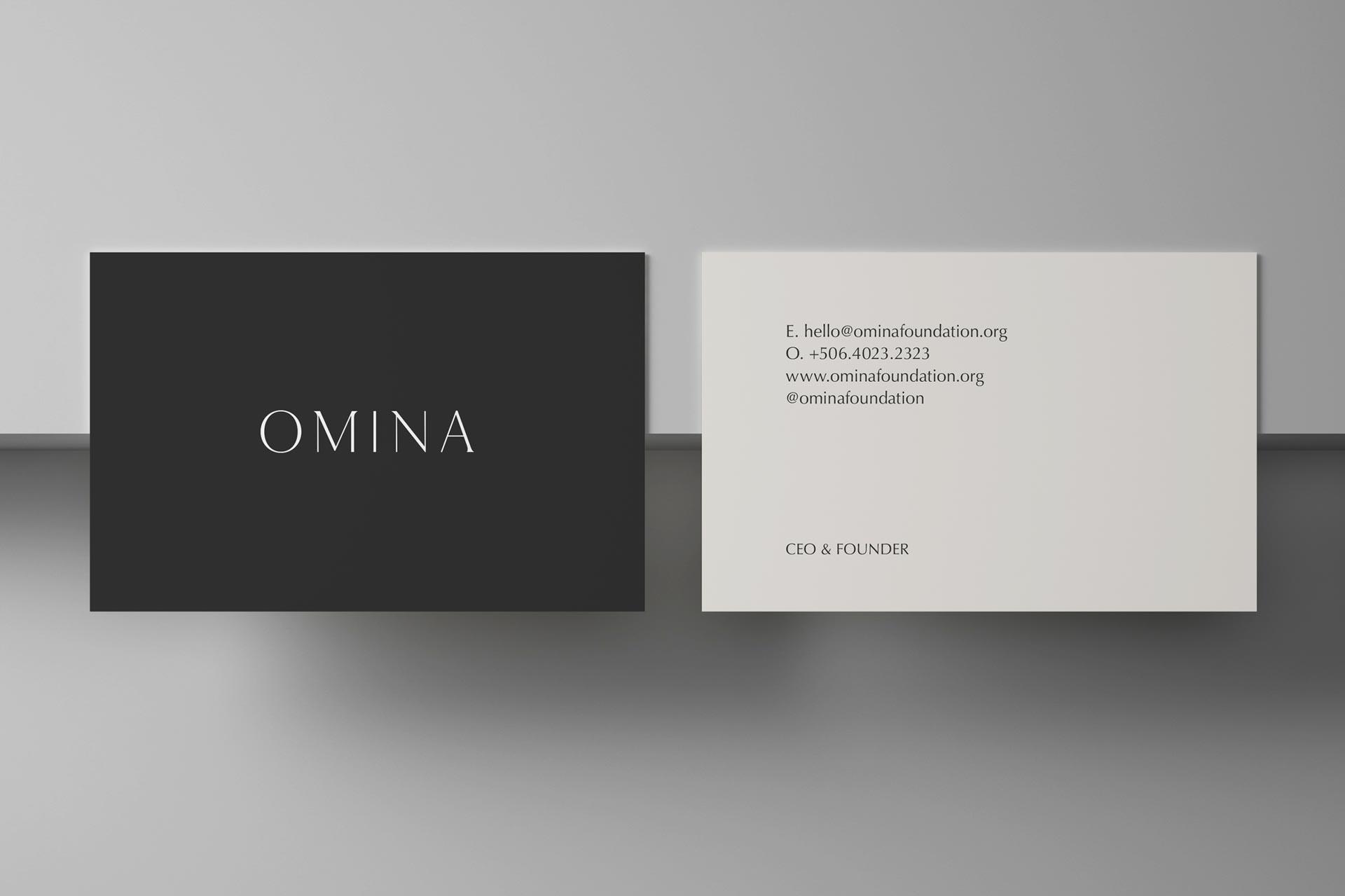 omina_cardinal_bid-15